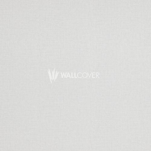 218204 Sweet Dreams BN Wallcoverings