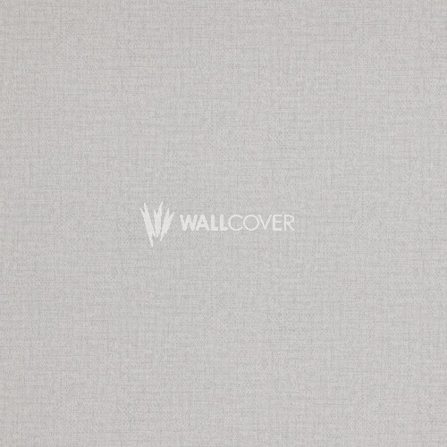 218205 Sweet Dreams BN Wallcoverings