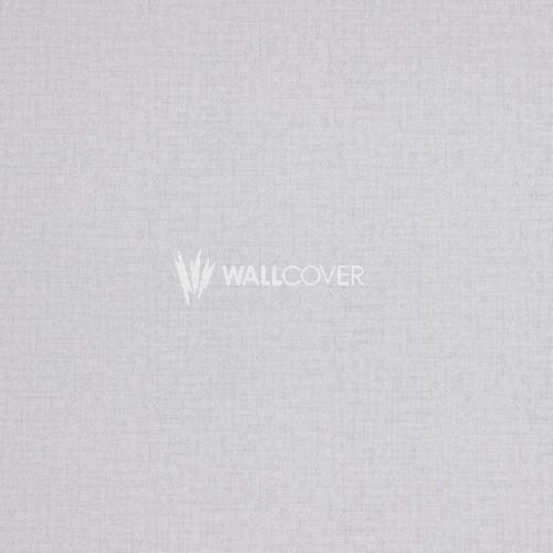 218207 Sweet Dreams BN Wallcoverings