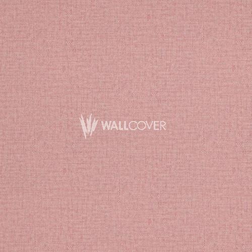 218208 Sweet Dreams BN Wallcoverings