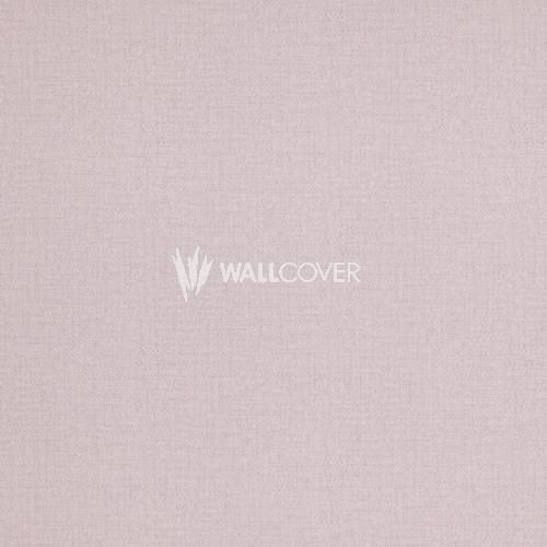 218211 Sweet Dreams BN Wallcoverings