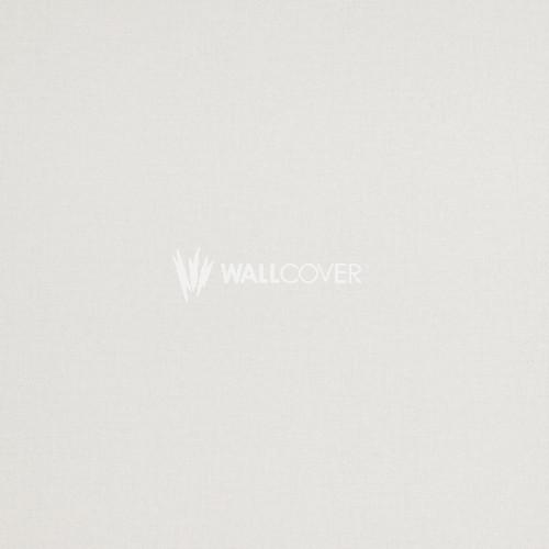 218212 Sweet Dreams BN Wallcoverings