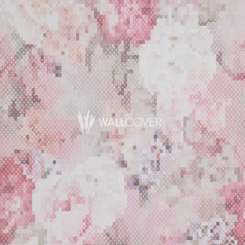 218220 Sweet Dreams BN Wallcoverings