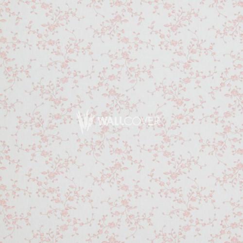 218231 Sweet Dreams BN Wallcoverings