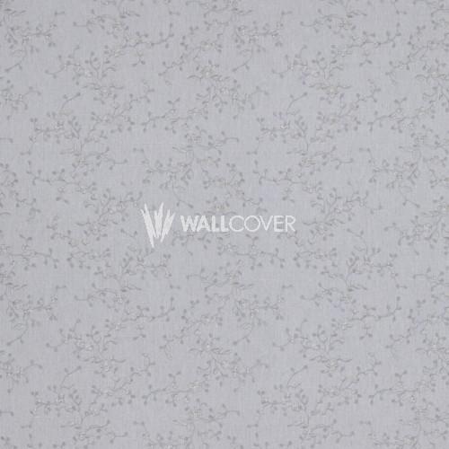 218232 Sweet Dreams BN Wallcoverings