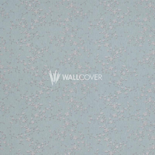 218233 Sweet Dreams BN Wallcoverings