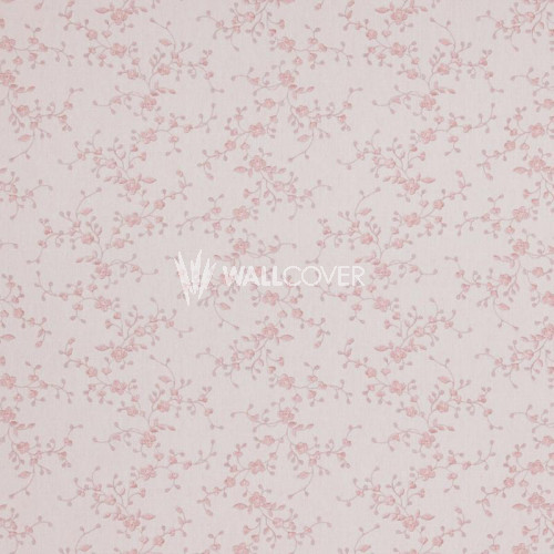 218234 Sweet Dreams BN Wallcoverings