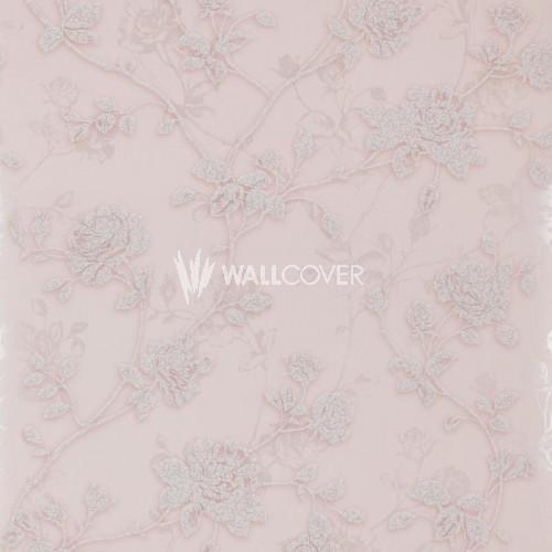 218250 Sweet Dreams BN Wallcoverings