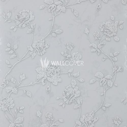 218251 Sweet Dreams BN Wallcoverings
