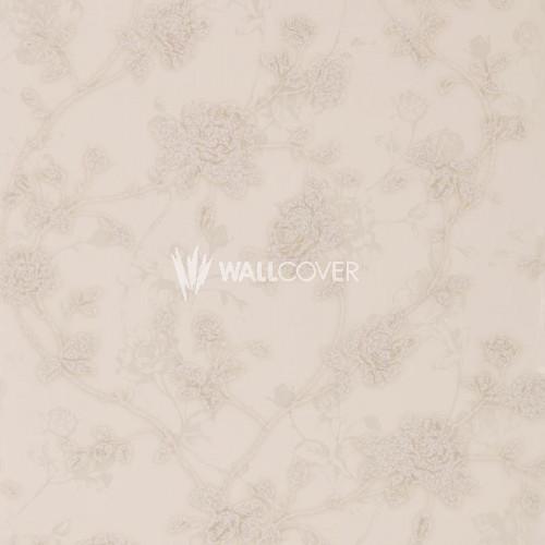 218254 Sweet Dreams BN Wallcoverings