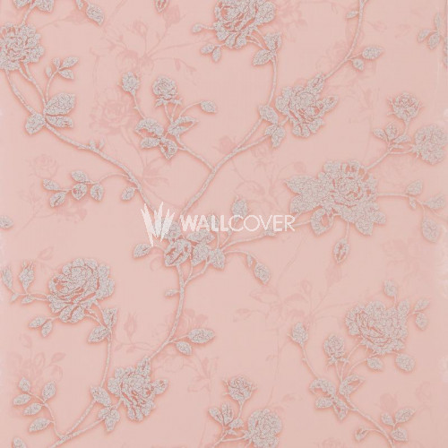 218255 Sweet Dreams BN Wallcoverings