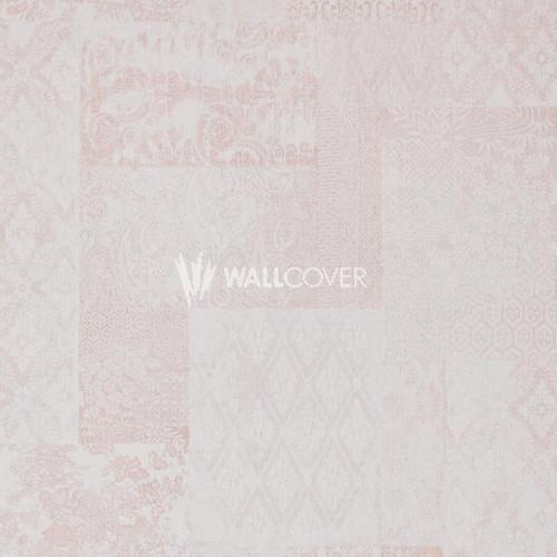 218260 Sweet Dreams BN Wallcoverings