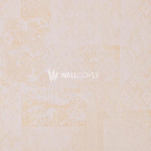 218261 Sweet Dreams BN Wallcoverings