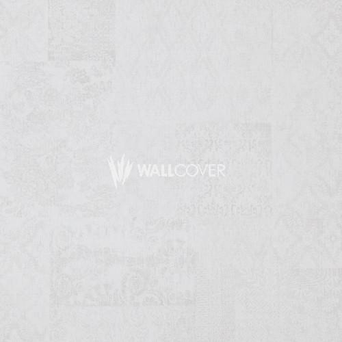218262 Sweet Dreams BN Wallcoverings