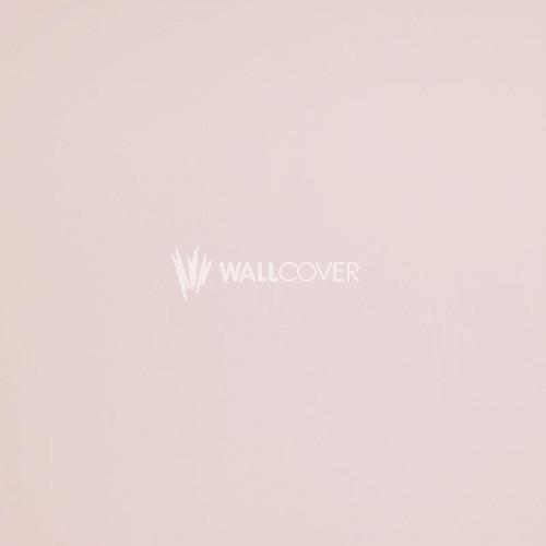218270 Sweet Dreams BN Wallcoverings