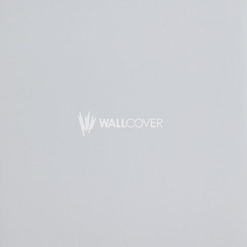 218271 Sweet Dreams BN Wallcoverings