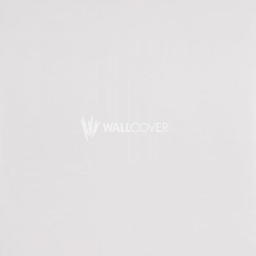 218272 Sweet Dreams BN Wallcoverings