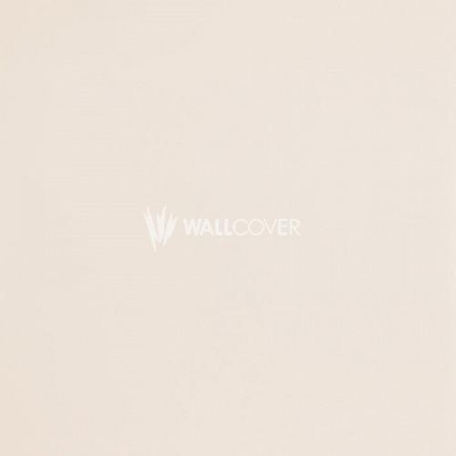 218274 Sweet Dreams BN Wallcoverings