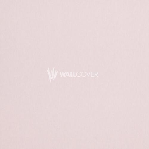 218283 Sweet Dreams BN Wallcoverings