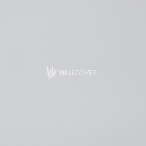 218290 Sweet Dreams BN Wallcoverings
