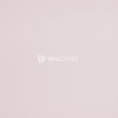 218292 Sweet Dreams BN Wallcoverings