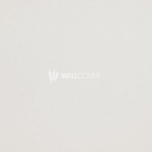 218301 Glassy BN Wallcoverings