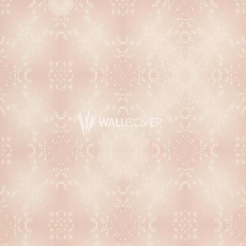 218331 Glassy BN Wallcoverings