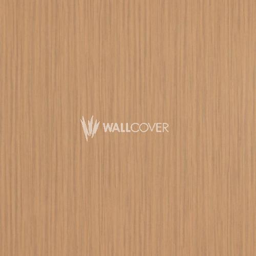 218380 Loft BN Wallcoverings