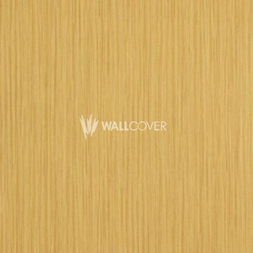 218381 Loft BN Wallcoverings
