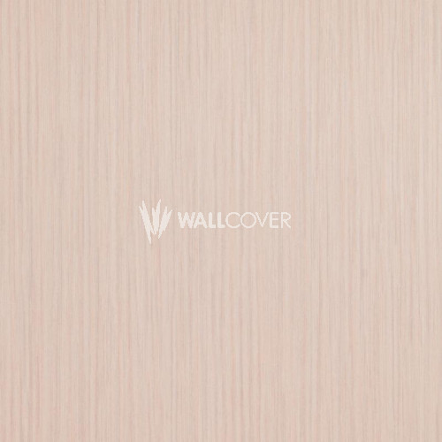 218382 Loft BN Wallcoverings