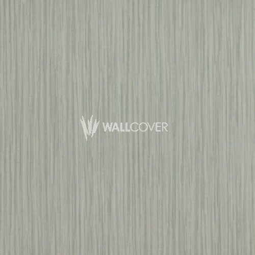 218383 Loft BN Wallcoverings