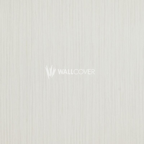 218385 Loft BN Wallcoverings