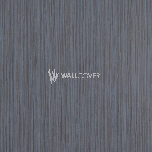 218386 Loft BN Wallcoverings