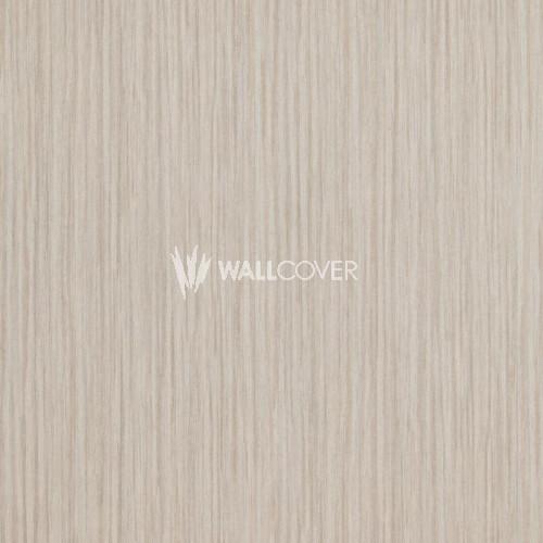 218387 Loft BN Wallcoverings