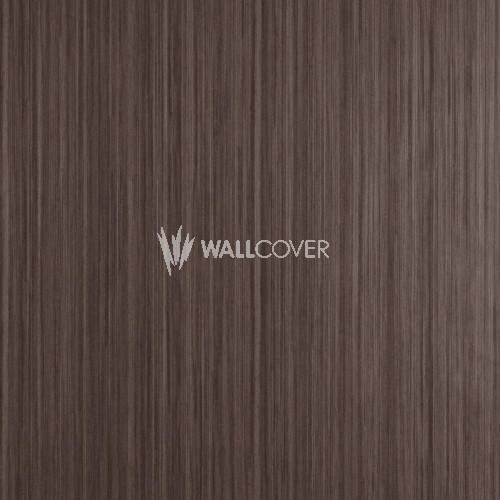 218388 Loft BN Wallcoverings