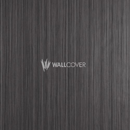 218389 Loft BN Wallcoverings