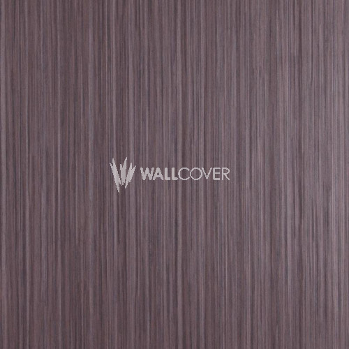 218390 Loft BN Wallcoverings