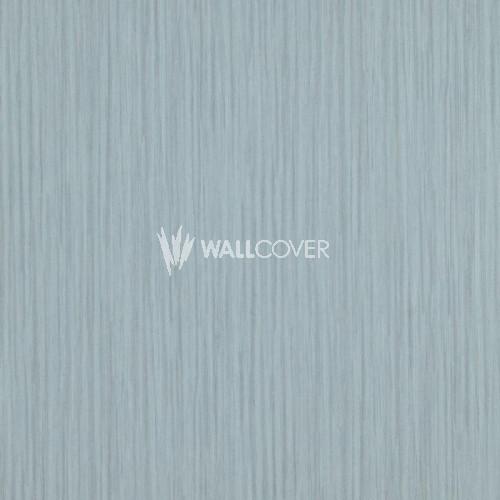 218391 Loft BN Wallcoverings