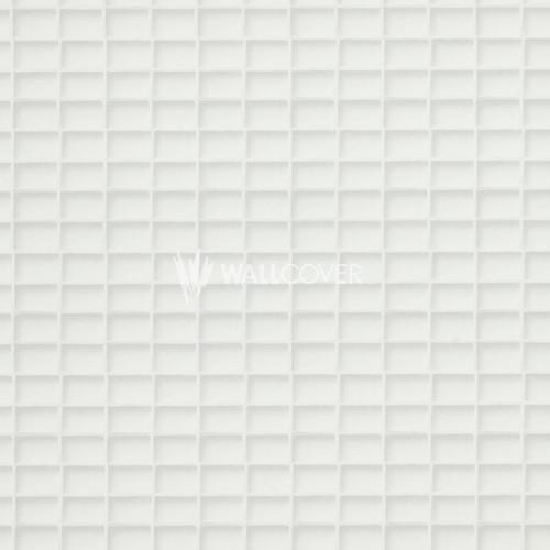 218400 Loft BN Wallcoverings