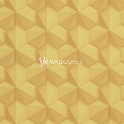 218417 Loft BN Wallcoverings