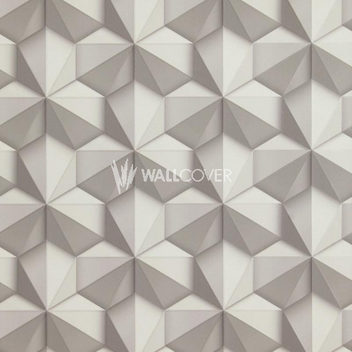 218418 Loft BN Wallcoverings
