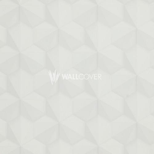 218419 Loft BN Wallcoverings