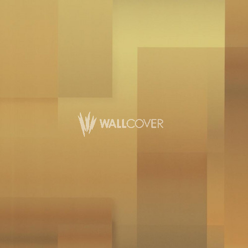 218430 Loft BN Wallcoverings