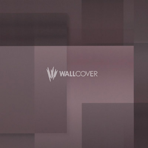 218431 Loft BN Wallcoverings