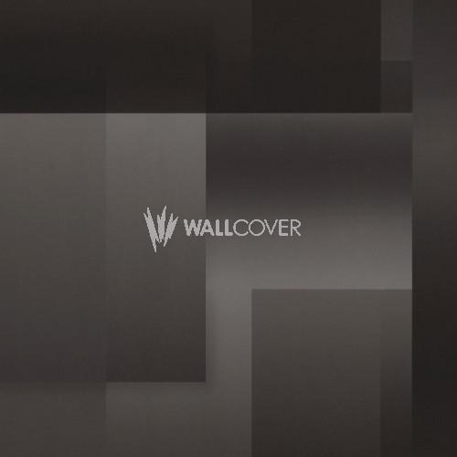 218433 Loft BN Wallcoverings