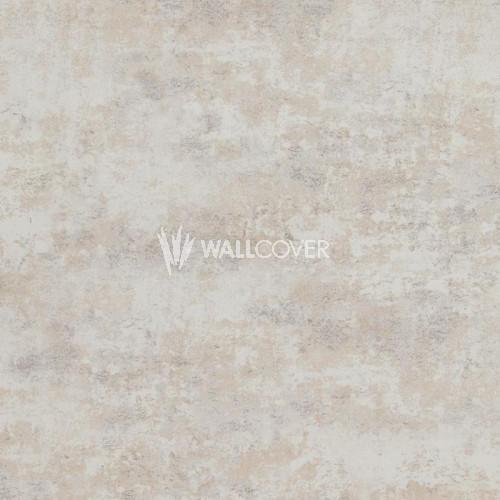 218440 Loft BN Wallcoverings