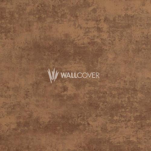 218441 Loft BN Wallcoverings