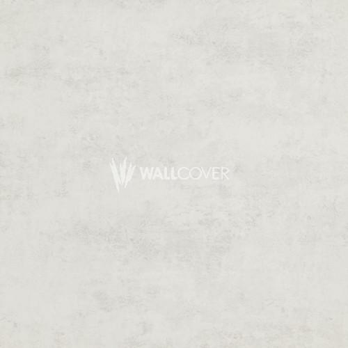 218442 Loft BN Wallcoverings