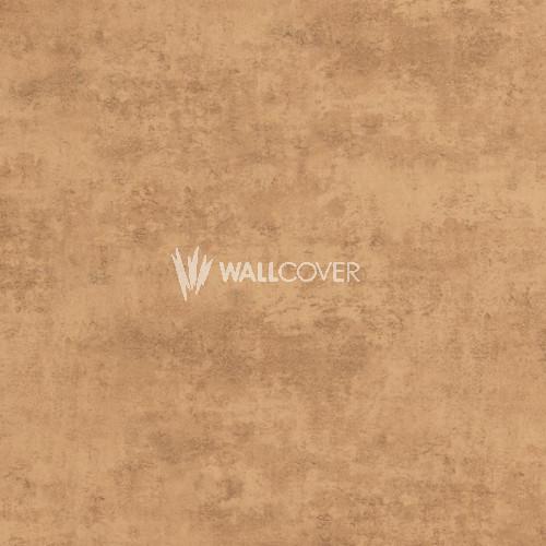 218443 Loft BN Wallcoverings