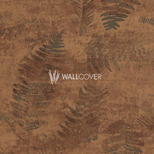 218451 Loft BN Wallcoverings